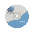ACM/PROG