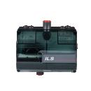 ILS-1