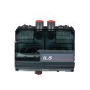 ILS-2