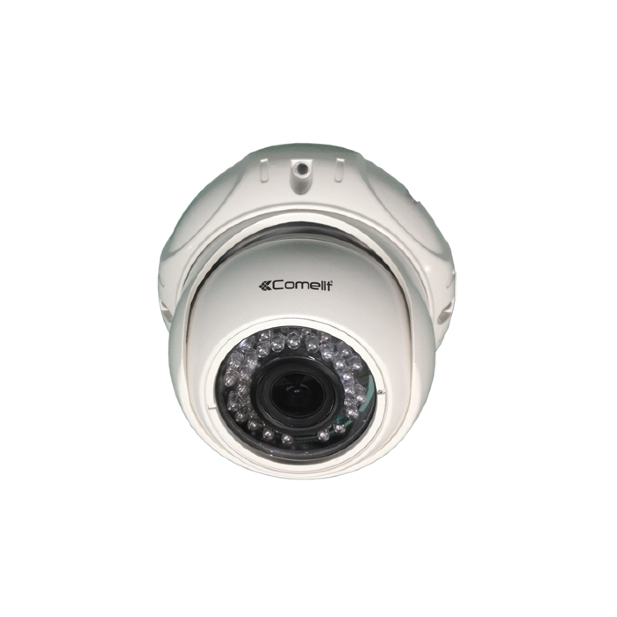 IPCAM074A