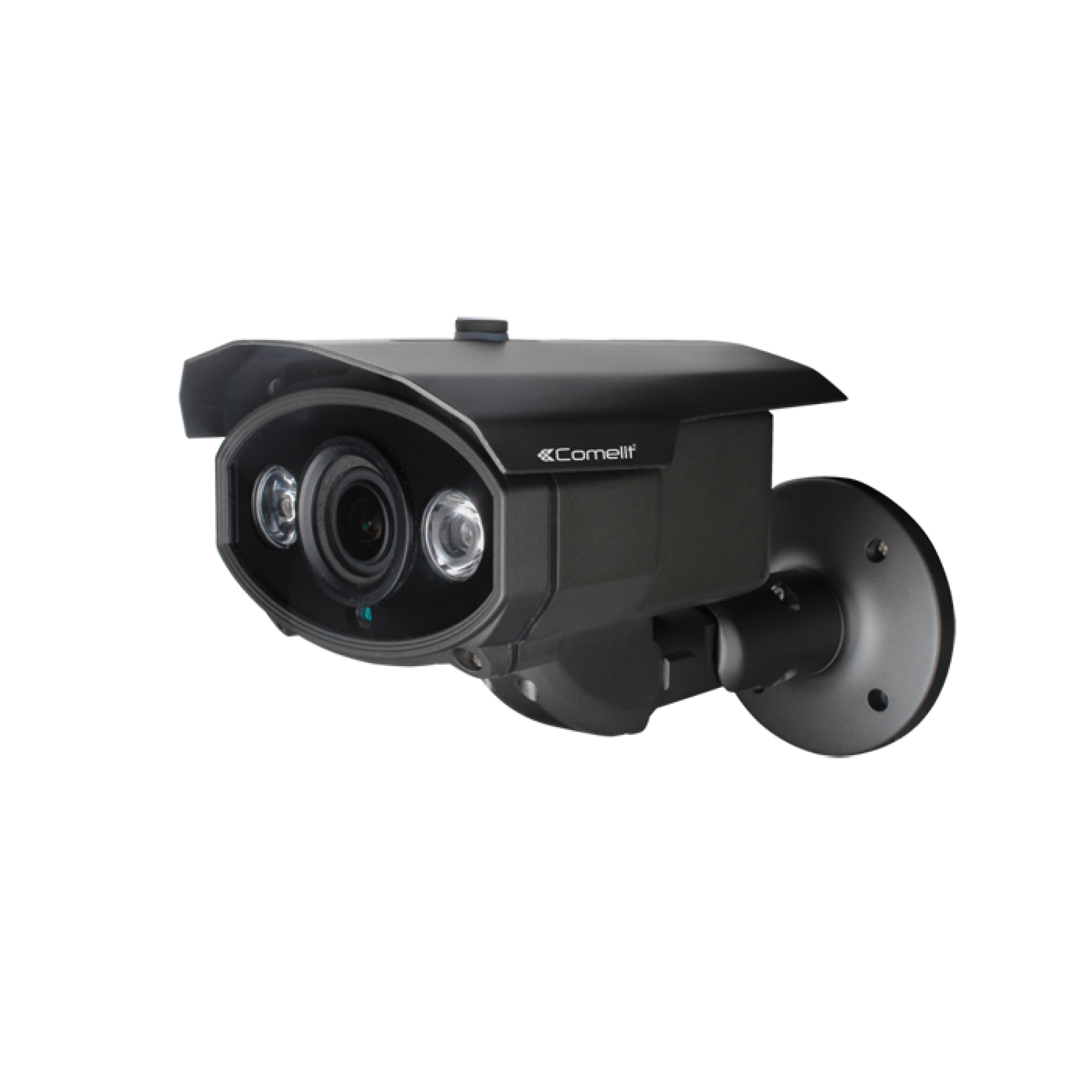 IPCAM165A