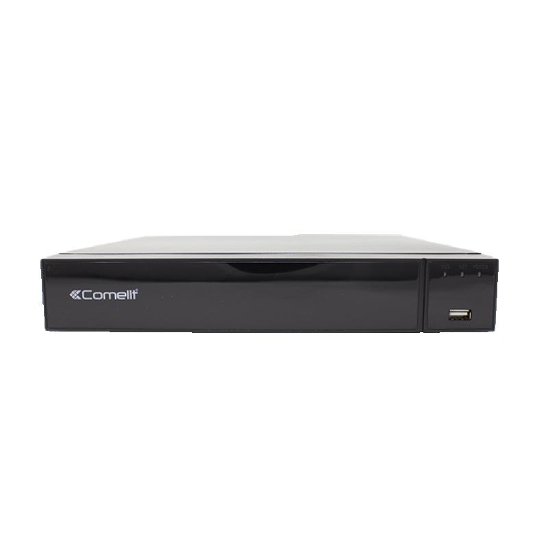 IPNVR008S05PASL