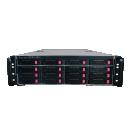 IPNVR128DSL