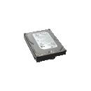 SDSK324A