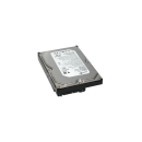SDSK325A