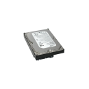SDSK326A