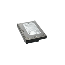 WDSK329A