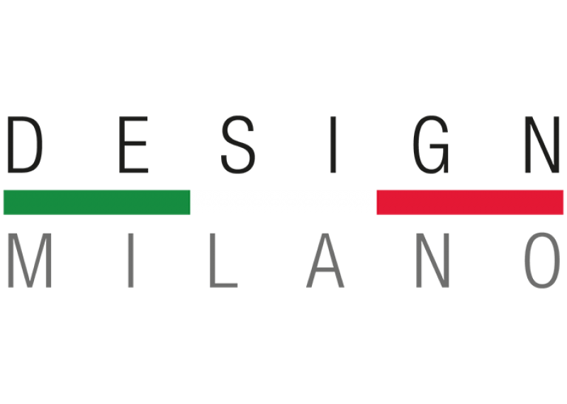 Design Milano