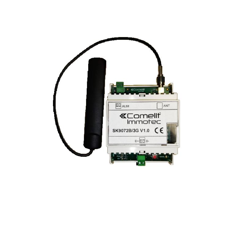 SK9072B/3G
